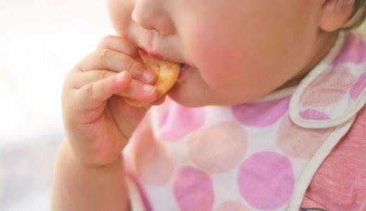 働くママさんシリーズ★安心して子どもにあげたい!安全で美味しいおすすめお菓子♪