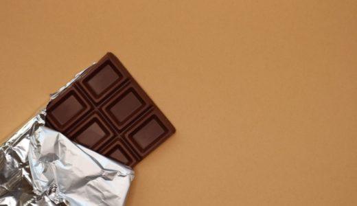 午後からの仕事は疲れる!その時の糖分はカカオチョコレートで決まり!知って驚くカカオチョコレートの素晴らしさ!