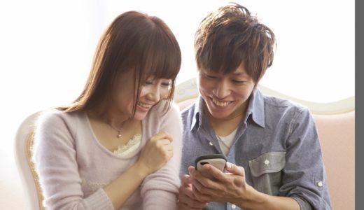 自粛中期間のストレス発散におすすめ!携帯ゲームアプリ5選☆