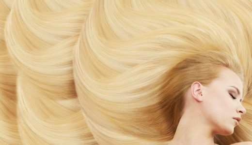 人は見た目が大切?面接前に身なりを整えよう!転職活動を頑張る女性に☆これで「うるツヤ‼美髪」新感覚シャンプーをご紹介★
